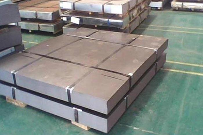 Q415NH耐候钢板